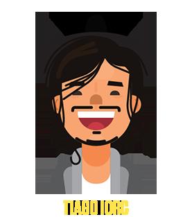 tiago-iorc
